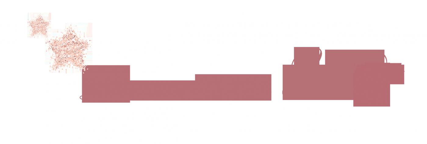la tienda de may logo
