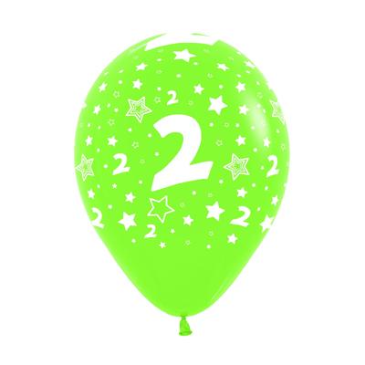 R12 N2