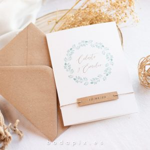 invitacion boda rustica verona bodapix 01 1