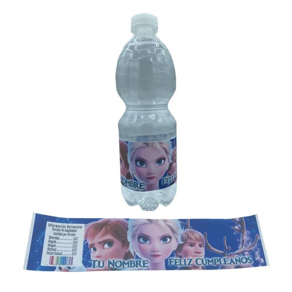 botella agua 2